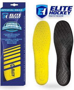 Elite Hockey Pro-Insoles
