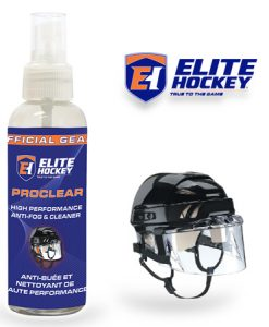 Proclear Elite Hockey