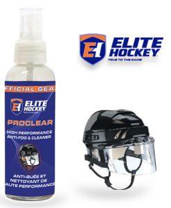 Proclear Elite Hockey
