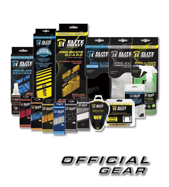 Elite Hockey Products
