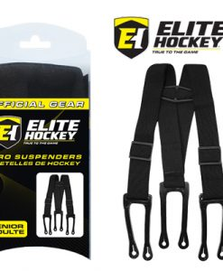 Elite Hockey Protective Pro Suspenders