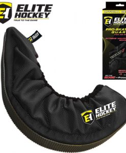 Elite Hockey Pro-Skate Guard - Black