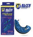 Elite Hockey Pro-Skate Guard Blue