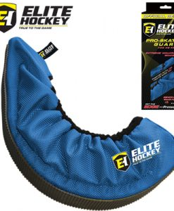 Elite Hockey Pro-Skate Guard - Royal Blue