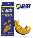 Elite Hockey Pro-Skate Guard Yellow