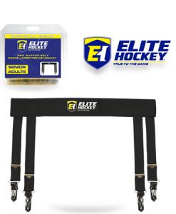 Elite Hockey Men Carter Belt Protector