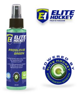 Elite Hockey ProGlove 125ml