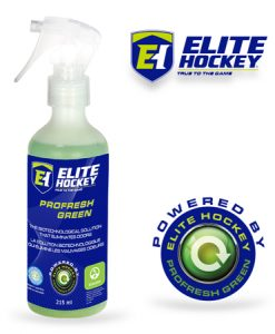 EliteHockey Profresh Green 215ml