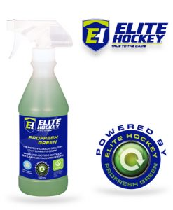 EliteHockey Profresh Green 500ml