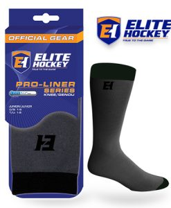 Elite Hockey Pro-Liner Series Carbon Junior