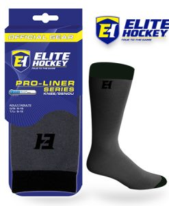 Elite Hockey Pro-Liner Series Carbon Senior