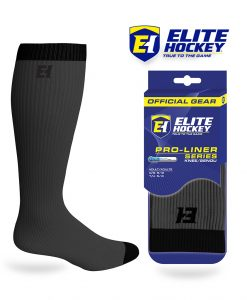 Elite Hockey Pro-Liner Series Carbon