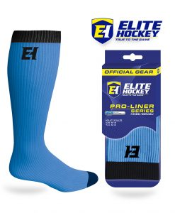 Elite Hockey Pro-Liner Series Light-Blue