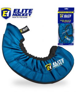 Elite Hockey Accessories Skate-Guard V2.0 Bleu