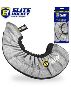 Elite Hockey Accessories Skate-Guard V2.0 Grey