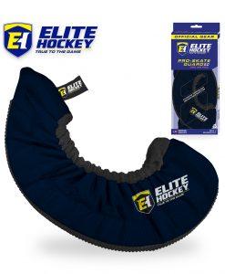 Elite Hockey Accessoires Skate-Guard V2.0 Bleu Marine