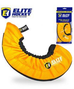 Elite Hockey Accessories Skate-Guard V2.0 Jaune