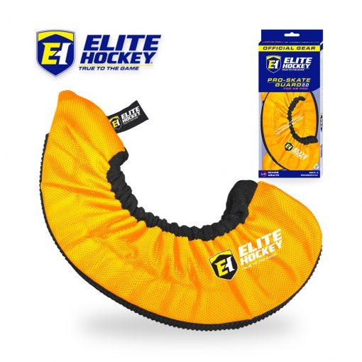 Elite Hockey Accessories Skate-Guard V2.0 Yellow